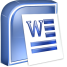 word20icon
